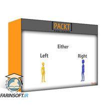 دانلود PacktPub Mastering Your Web Application Using Functional Javascript